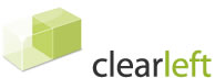 Clearleft
