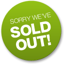 sorry we've sold out!